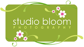 Studio Bloom Photography Blog – Pearland, TX